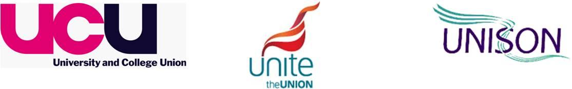 three_unions